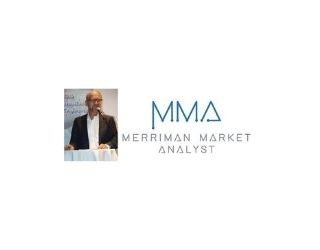 MMA Weekley Report 日経平均株価 By Raymond Merriman Oct.19 2020 投資ナビ+