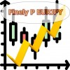 Finely_P_EURJPY Auto Trading
