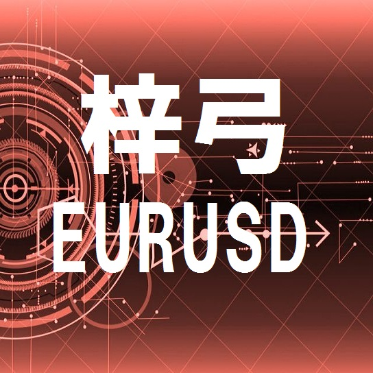 梓弓_EURUSD.jpg
