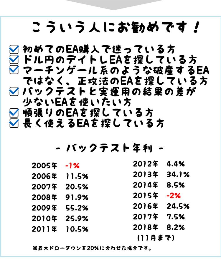 説明_04.png
