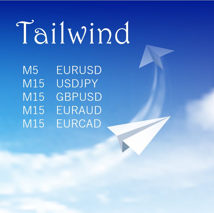 Tailwind_v2_ロゴ.PNG