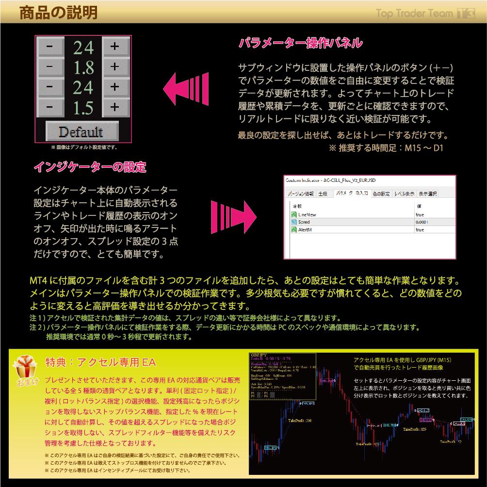 AC-CELL Plus V2.P4.jpg