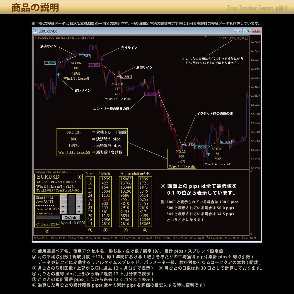 AC-CELL Plus V2.P3.jpg