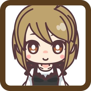 avatar20180415152641.jpg