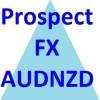 Prospect_FX_AUDNZD 自動売買
