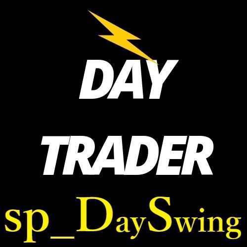 ☆Day Trader sp☆  インジケーター・電子書籍