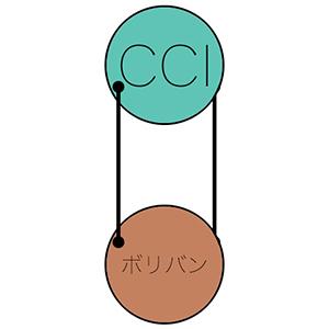 ccib.jpg