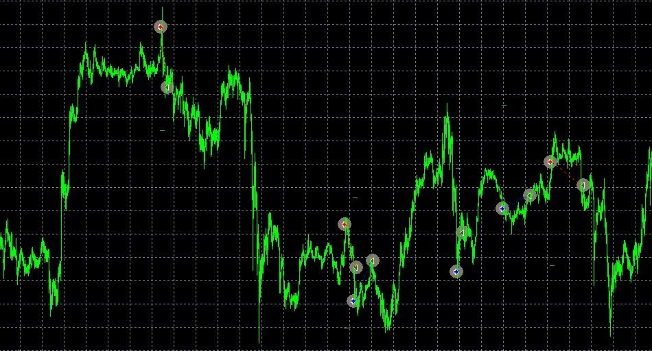 Copernicus_Basic_USDJPY_M5_V1_Trade.jpg