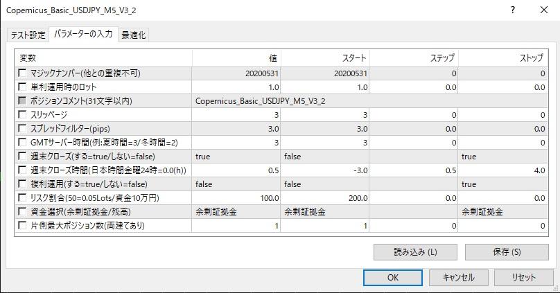 Copernicus_Basic_USDJPY_M5_V3_2_para.jpg