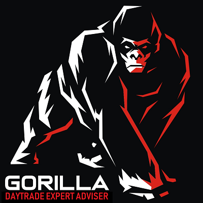 gorilla400.png