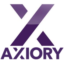 axiory-1.jpg