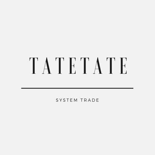 tatetate.png