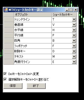 02151324_58a3d815cf6c1.png