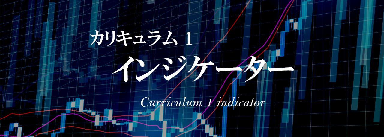curriculum_1.png