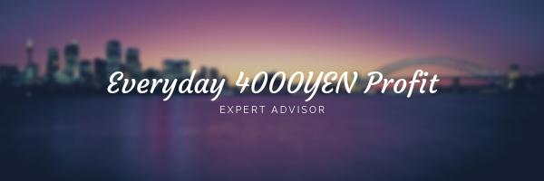 Everyday 4000YEN Profit.jpg