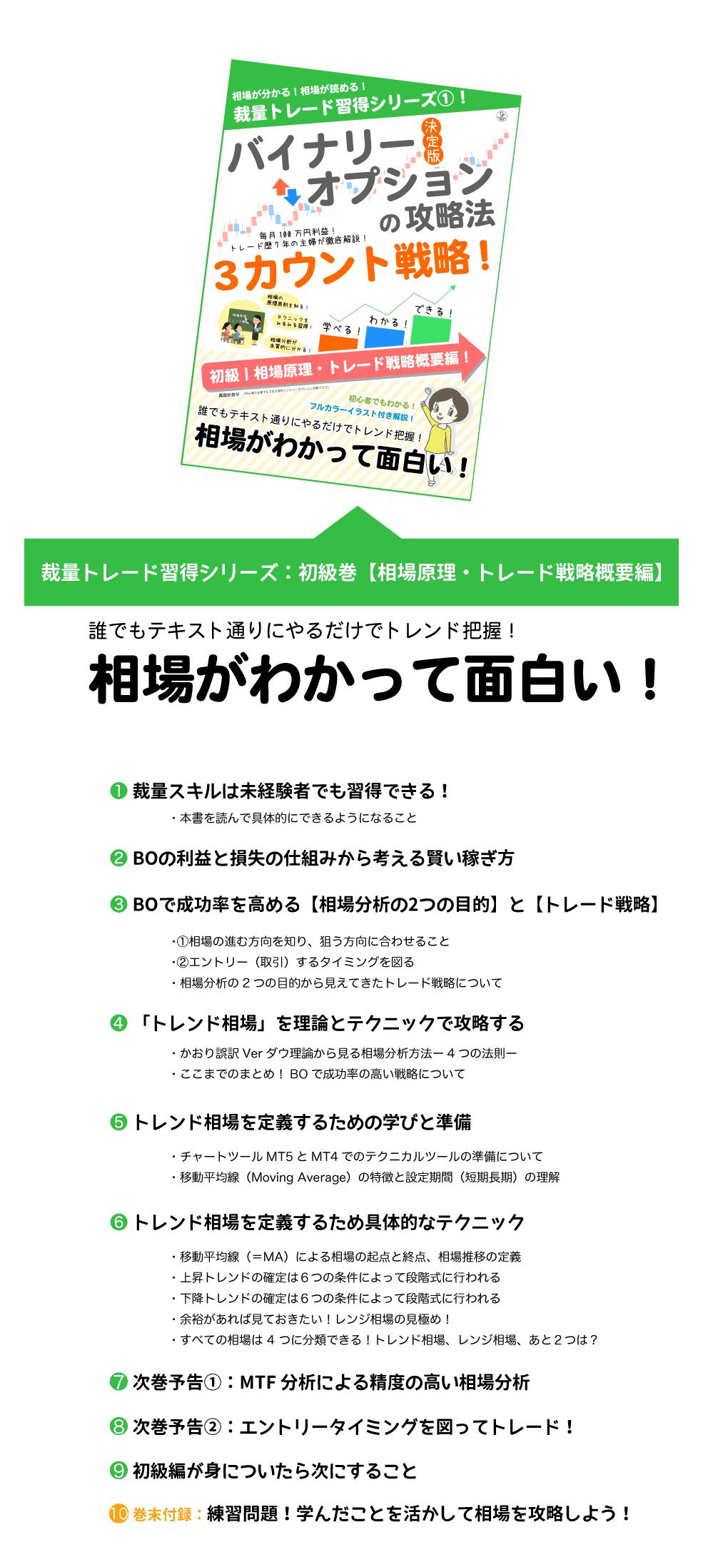 3countsyokyugaiyou-01.png