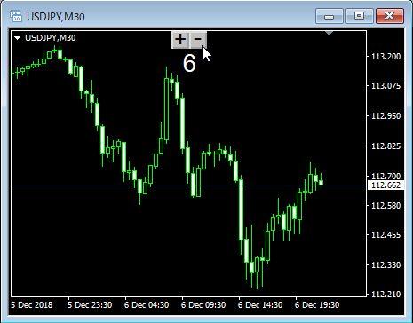 MT4_HT_Scale_Adjust_V100.JPG
