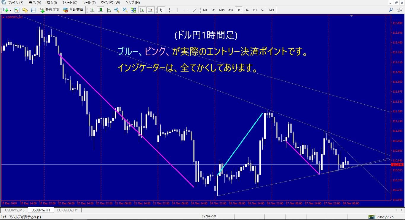 アップ用ドル円1H.jpg