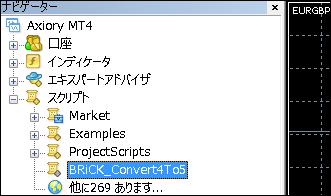 go_4.jpg