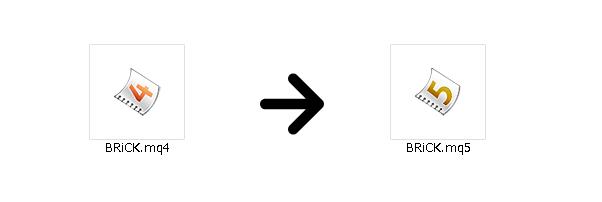con_0.jpg