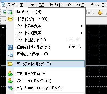 go_1.jpg