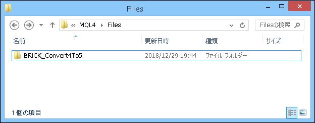 go_5.jpg