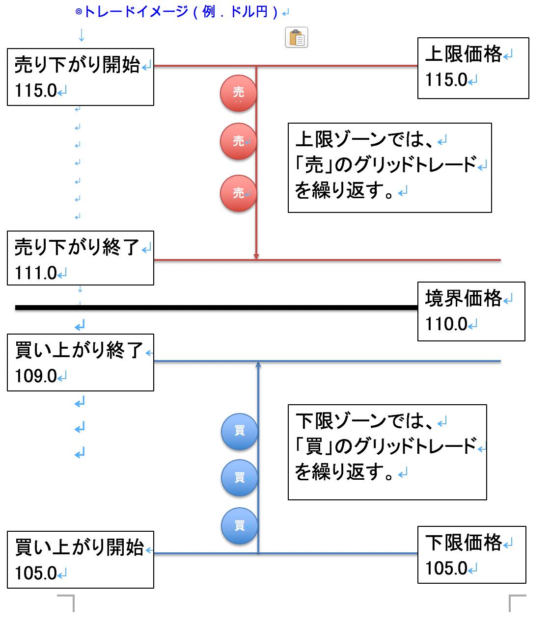 yumokin20190116_4.png