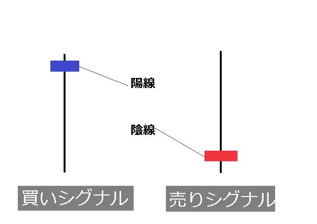 説明1.png