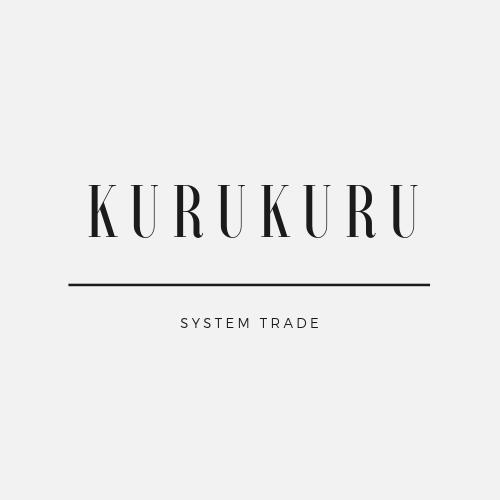 kurukuru.png
