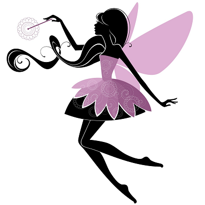 fairy_v2_400x.png