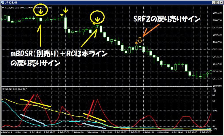 JP225_H1_SRF2mBDSR_5_20190213.png
