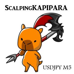 kapipara.jpg