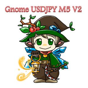 gnomev2.jpg
