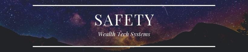 safety.jpg