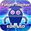Future Teacher ユーロドル版 自動売買