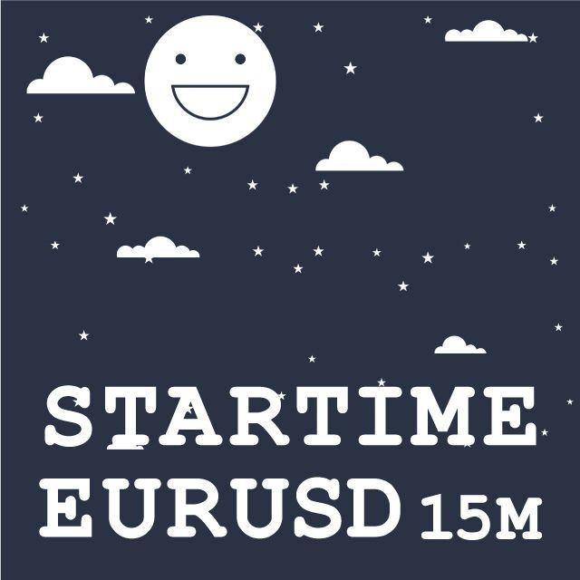 STARTIME_EURUSD.jpg