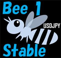 Bee_1_Stable_USDJPY_small.jpg