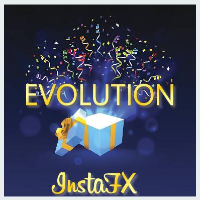InstaFX-Evolution.png