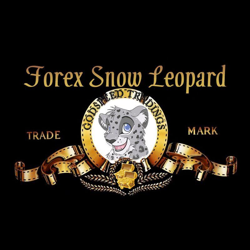 Forex godspeed