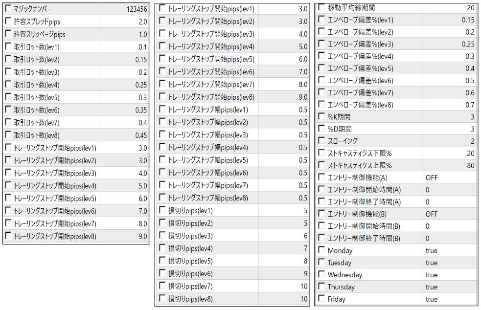パラメータ(ver1.1).PNG