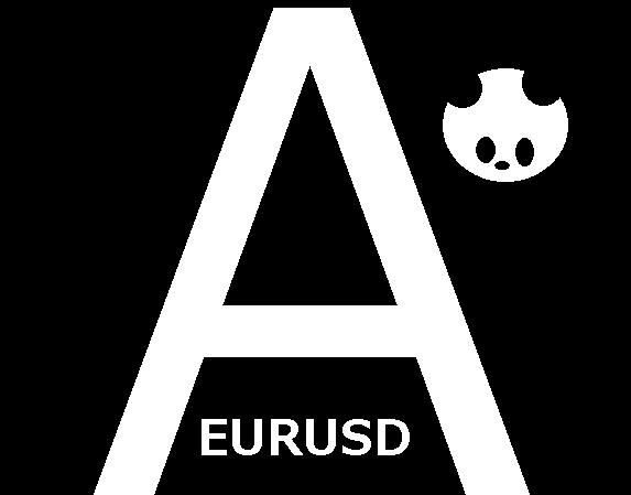 A - EURUSD.png