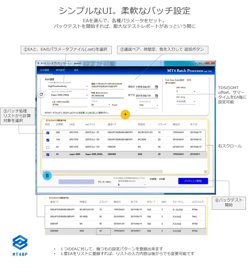 MT4BP1_2.jpg