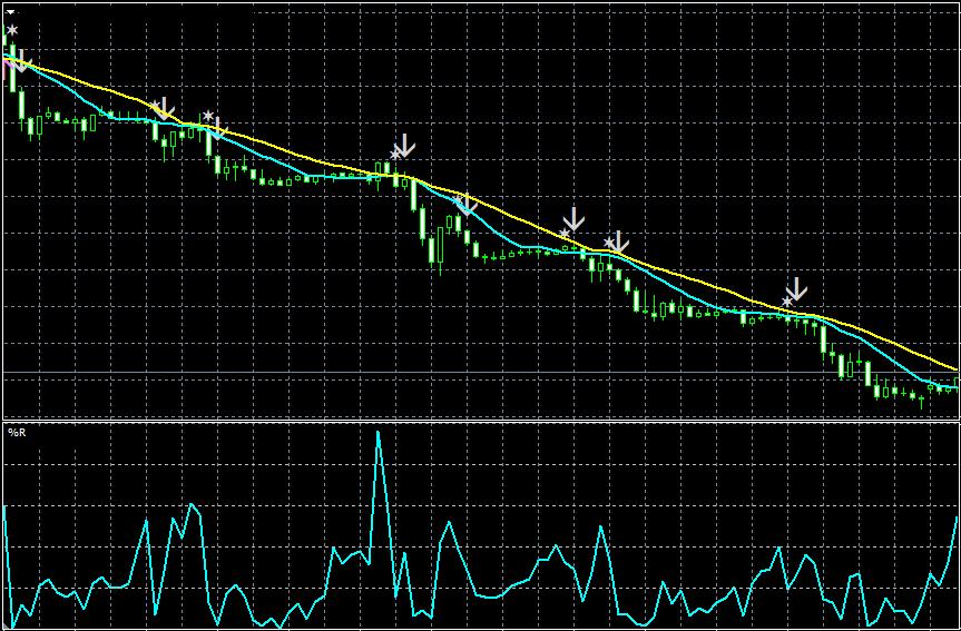 01-WPRMA2_Chart_20190623.png