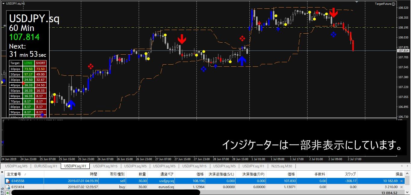 Up ドル円.jpg
