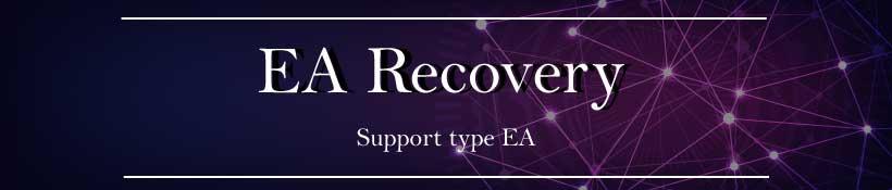 EA-Recovery.jpg
