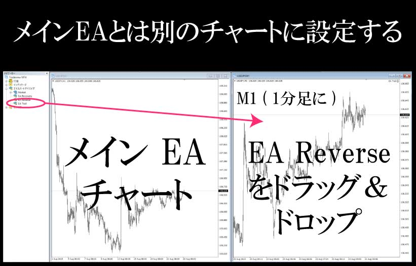 EA-Reverseチャート適用.jpg