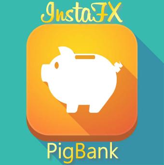 InstaFX-PigBank_logo.png