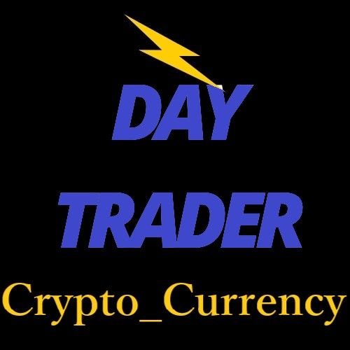 ☆Day Trader Crypto_Currency☆ 暗号通貨! インジケーター・電子書籍