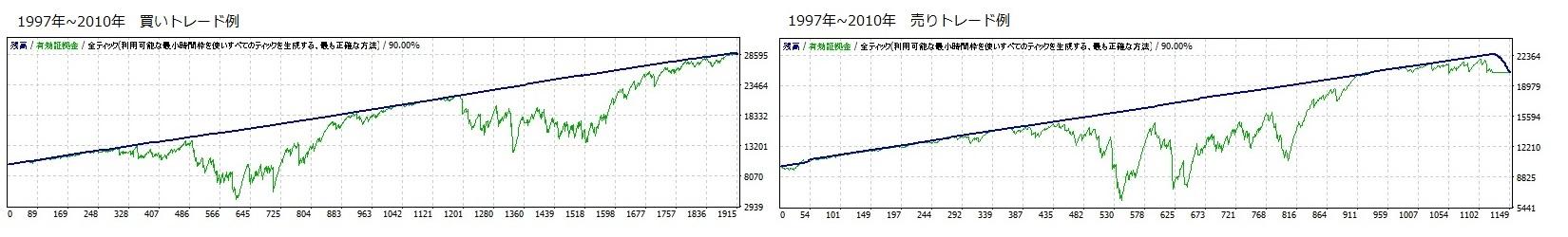 トレード例.jpg