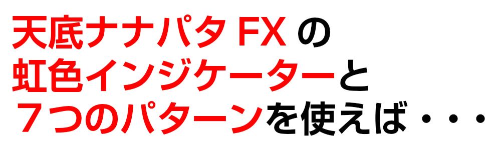 新規画像_37.jpg